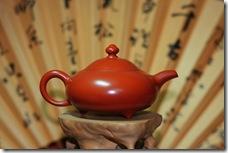 tea-pot-001