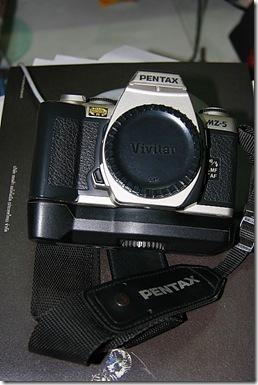 2008_04_11_0235