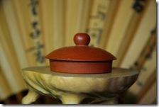 tea-pot-015