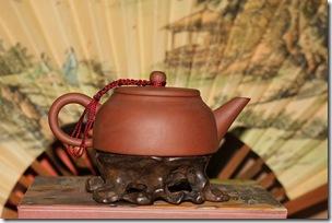 Teapot-05