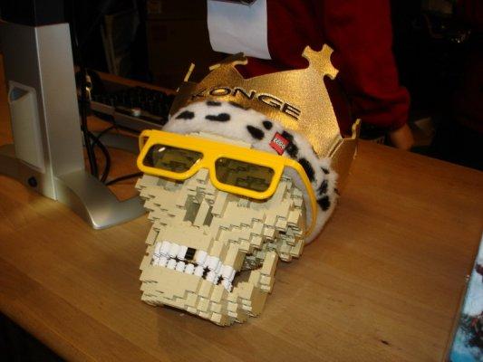 Legoland-Trip-286