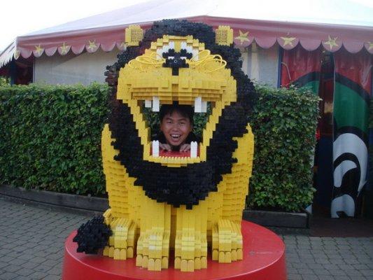 Legoland-Trip-290